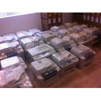 Impressoras Xerox Usadas Consulte 3200,8560,8570,8860,m20i