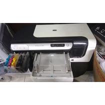 Impressora Hp Officejet Pro 8000