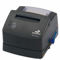 Impressora Térmica Bematech Mp-2100 Th Fi Guilh.usb C/ppb