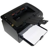 Impressora Hp Pro Laserjet 1102w Wireless -p1102w Mono C/gar