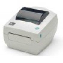 Impressora Zebra Gc420 *imprimi Mercado De Envios*frete Grat