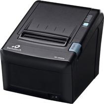 Impressora Não Fiscal Bematech Mp-2500 Th Usb Guilhotina -z5
