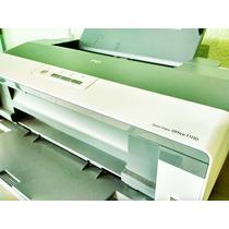 Impressora Epson T1110 A3