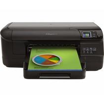 Impressora Hp Officejet Pro 8100 Cm752a Nova Na Caixa