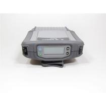 Impressora Portátil De Etiquetas Ql 420 Plus - Zebra