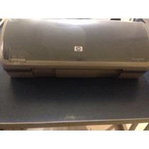 Impressora Hp Deskejet 3845 - Semi Nova