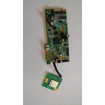 Placa Principal E Placa Wifi Epson Xp 204 - 214