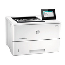 Impressora Laserjet Mono Hp F2a69a#696 M506dn Rede/duplex 45