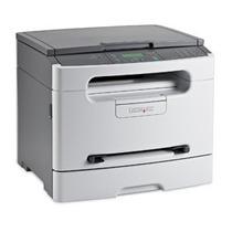 Multifuncional X203n P&b Rede Usb Scanner.