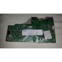Placa Logica Impressora C4780
