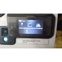 Plotter Hp T790 44 Pol E Printer