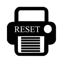 Reset Epson Xp231 Original Reset Contador Almofada