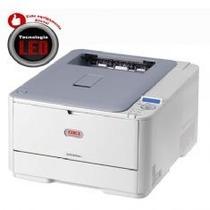 Impressora Laser Okidata C331 Color A4 Led