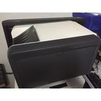 Impressora Fotográfica Hiti P510l Térmica Cabine De Fotos