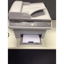 Impressora Multifuncional Scx 4521f C/ Toner.