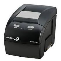 Impressora Bematech Mp-4200 Th - Usb - Guilhotina