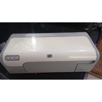 Impressora Hp Deskjet D2360 - 2