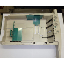 Bandeja De Papel Impressora Lexmark T640/t642/t644/x644/x646