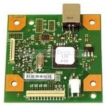 Placa Logica Formatter Hp Cp1215 Cp 1215 Cb505-60001