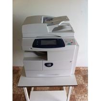 Multifuncional Xerox Workcentre 4260dn - Www.loreno.com.br
