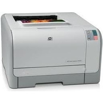 Hp Laser Color Cp1215 12ppm Q6000 Hp1215 1215 1215n