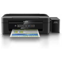 Impressora Epson L365 | Multifuncional Tanque De Tinta Wifi
