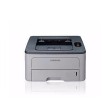 Impressora Laser Samsung Ml 2851nd Com Toner