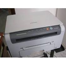 Impressora Multifuncional Laser Scx-4200 Samsung C/toner