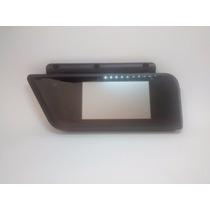 Painel Impressora Hp Officejet Pro 8600 Plus