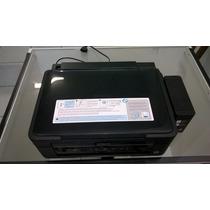 Impressora Sublimática Epson L355 Séries