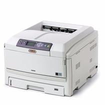 Impressora Laser Color A3 Okidata C830