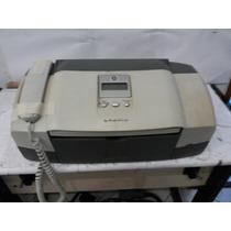 Impressora Multifuncional Hp Officejet J4255 Usada