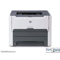 Impressora Hp Laserjet 1320
