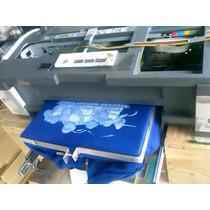 Ekprint Studio 3.7.6 + Projeto Dtg Epson T1110 P/ Camisetas