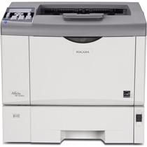 Impressora Ricoh Aficio Sp 4310n Laser 37ppm