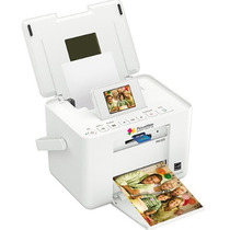 Impressora Epson Portátil Picturemate Charm Pm Mania Virtual