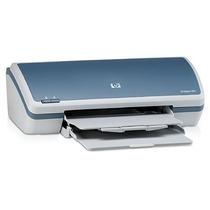 Impressora Hp Deskjet 3840
