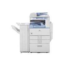 Impressora E Copiadora Monocromatica Ricoh Aficio Mp 3351