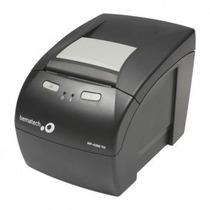Impressora Bematech Não Fiscal Térmica Mp4200 Usb