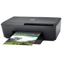 Impressora Wifi Jato De Tinta Eprinter Hp Pro 6230