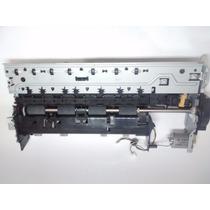 Mecanismo De Tração Da Impressora Hp Officejet 4500 / J4660