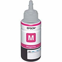 Tinta Epson L200 L210 L355 L555 Refil Original Ink Bulk