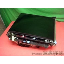 Transfer Belt Esteira Hp Color Laserjet 9500n 9500
