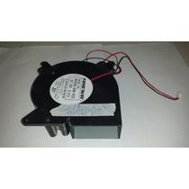 Cooler Plotter Xerox 2230ij Usada
