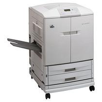 Impressora Hp Laser Color 9500n 9500 24ppm Mbaces