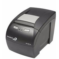 Impressora Não Fiscal Térmica Bematech Mp 4200 Th Usb
