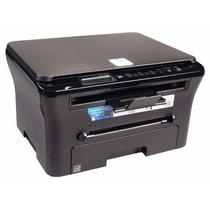 Impressora Multifuncional Scx4300