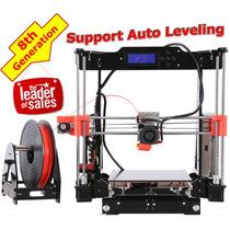 Kit Impressora 3d 2016 Nov Auto Level The Eighth Generation