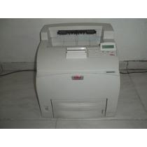 Impressora Laser Oki Data B 6300