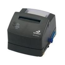 Impressora Fiscal Bematech Mp 2100 Th Fi